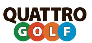 Quattrogolf_logo-300x139