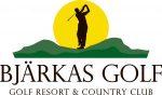 BjarkasGolf_logo-300x176