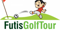 FutisGolf-Tour-Logo-680x414
