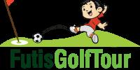 FutisGolf-Tour-Logo-680x414