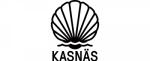 Kasnas_logo-300x123