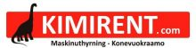 Kimirent_Logo_500x124