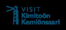 Visitkimitoon-logo-300 x XXX